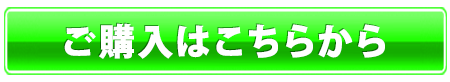 20141022112022.png